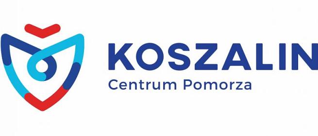 koszalin.pl