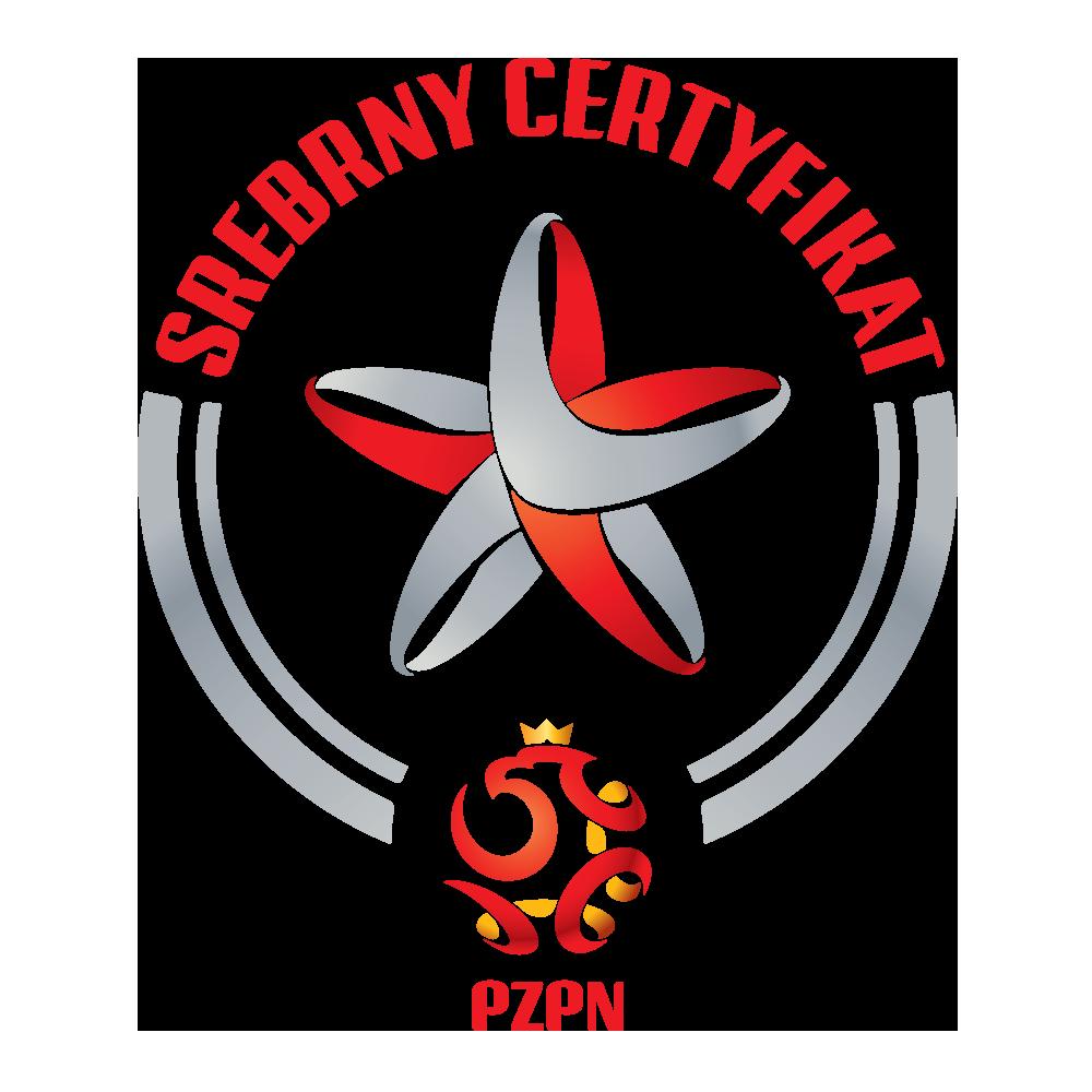 pzpn.pl